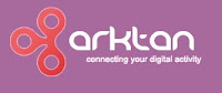 Arktan Puts An Arc Across Your Tangential Life On The Web 1