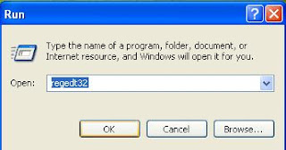 Enable Windows To Automatically End Task Non-Resoponsive Programs 1