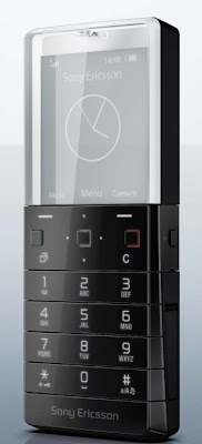 sony-ericsson-xperia-pureness-transparent display screen phone