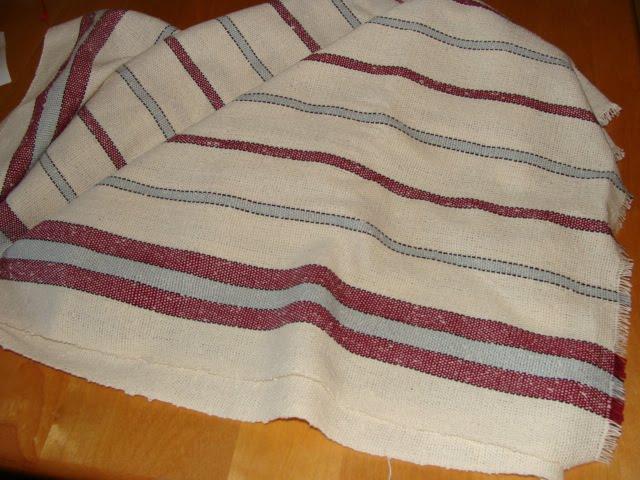 aux mains agiles essuies serviettes ou petite nappe. Black Bedroom Furniture Sets. Home Design Ideas