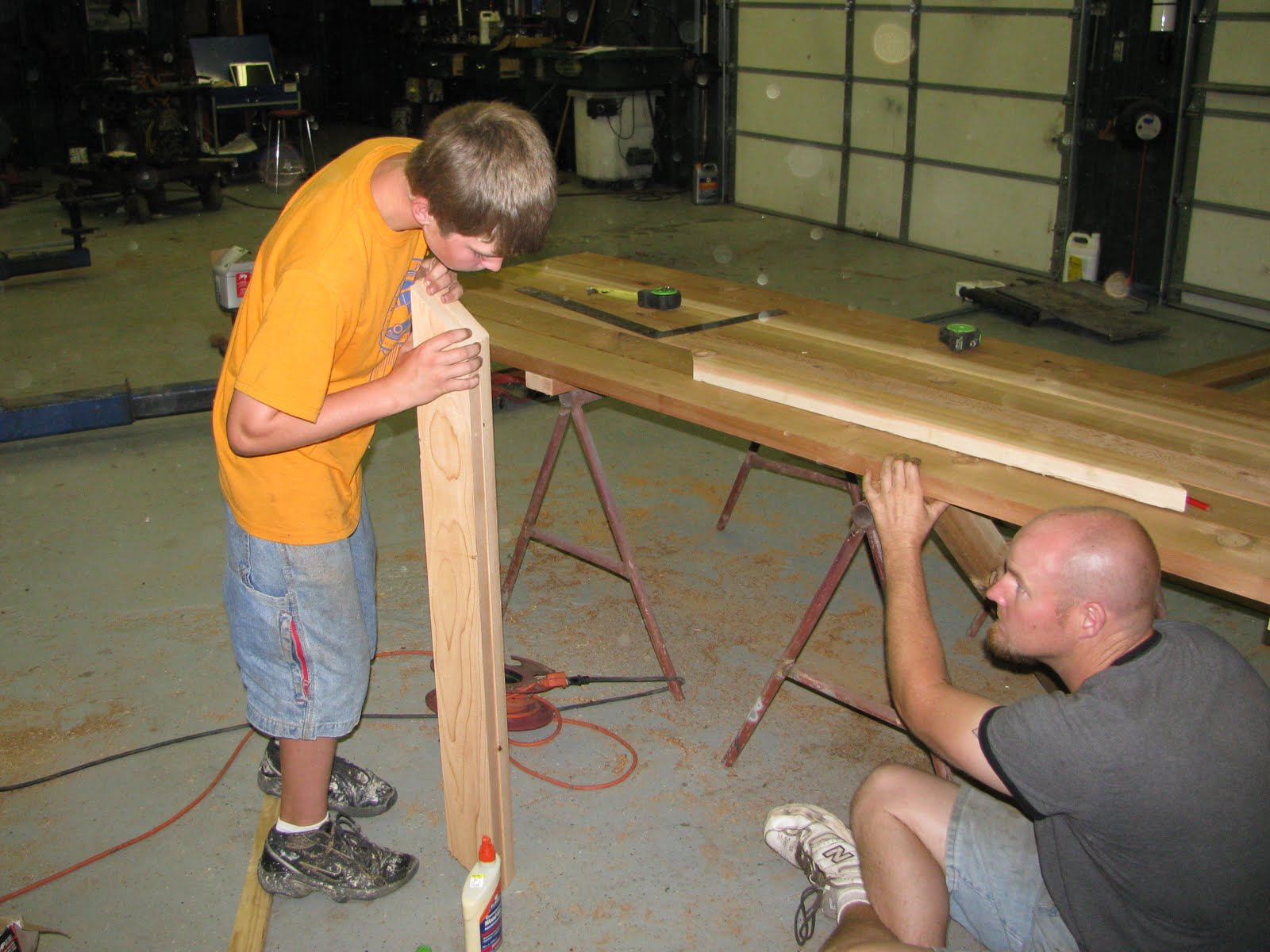 do it yourself shed designs: 4 h woodworking projects wooden