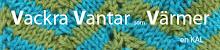 sunpans stick och virk mm: Mandala och lite annan luffarslöjd