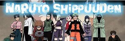 Naruto Shippuuden 3gp