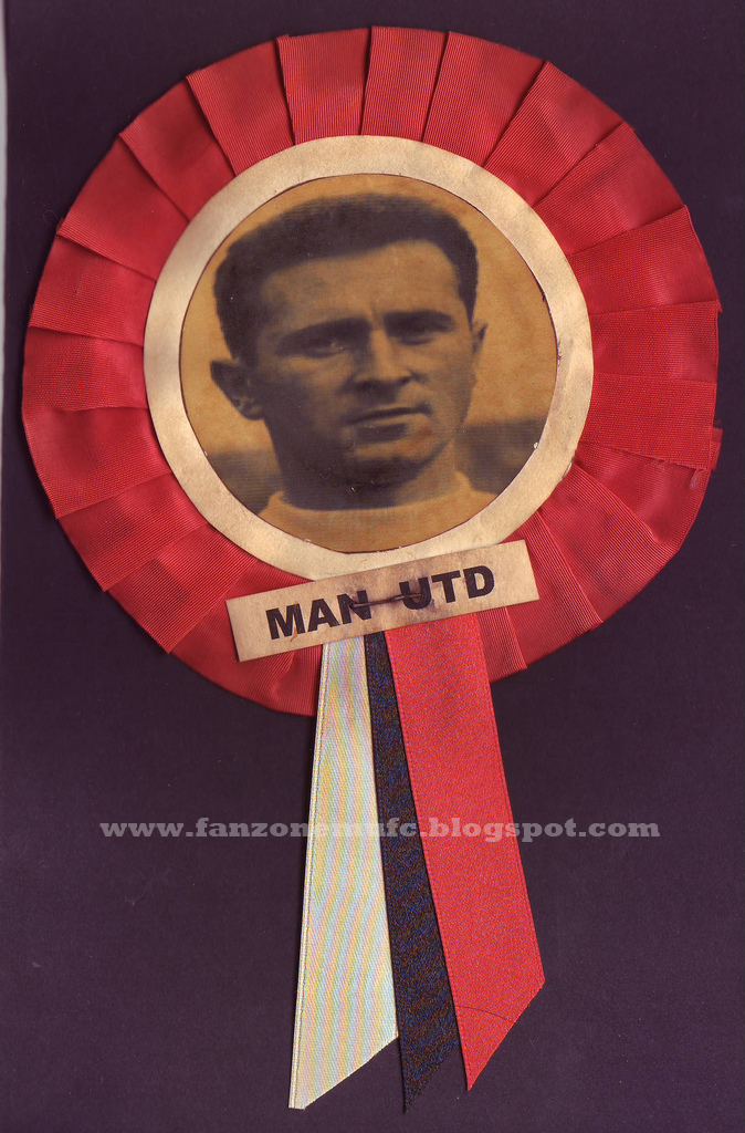 harry gregg - photo #22