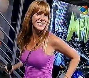 Marcela Baños