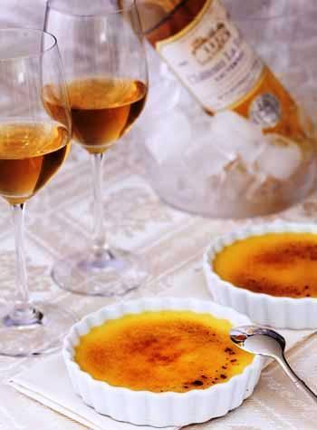 Resultado de imagem para vinhos para sobremesa
