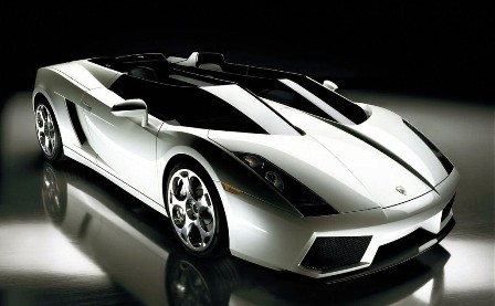Most Expensive Cars Wallpapers, World's Fastest Cars Photos, Pictures, Images ~ Beautiful ...