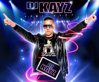 2005 TÉLÉCHARGER DJ NASSIM