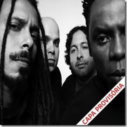 Download - O Rappa - 7 Vezes | Musicas Para Baixar - Baixar Musicas