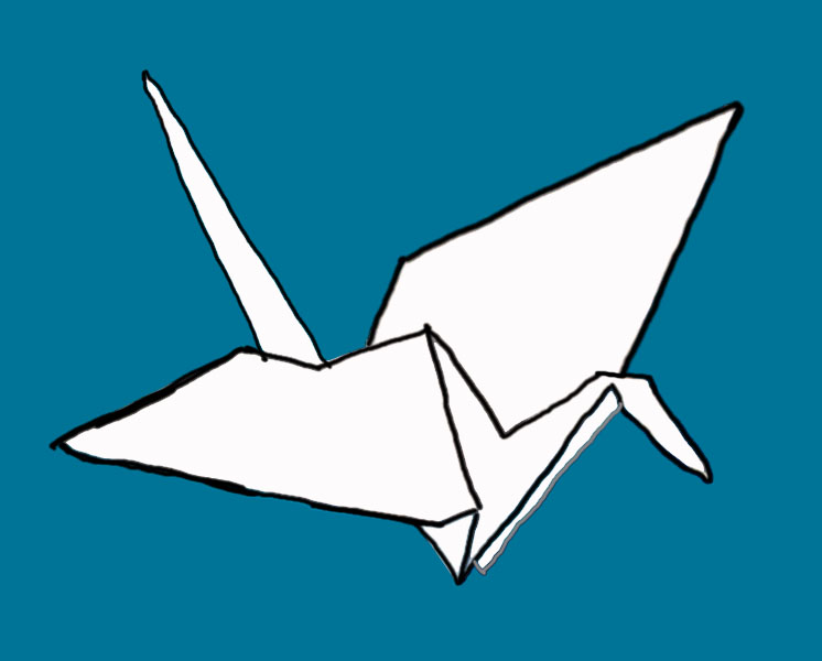 cranes thesis paper Discuss the critical analysis of stephen crane\'s in the upper left-hand corner of the paper term paper writing services-online term paper writers thesis.
