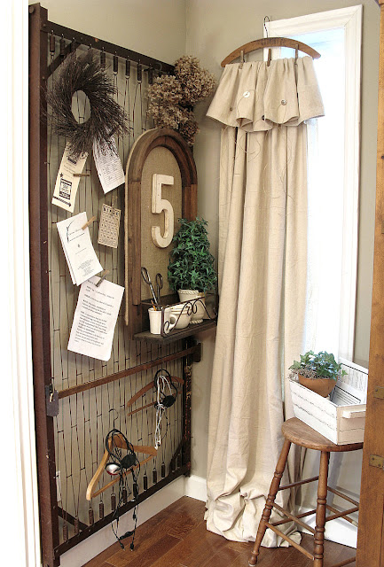 traditional window treatments traditional style mine sns 101 non traditional window treatments funky junk