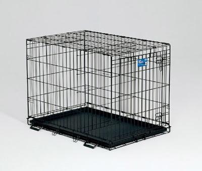 Aspca Dog Crate