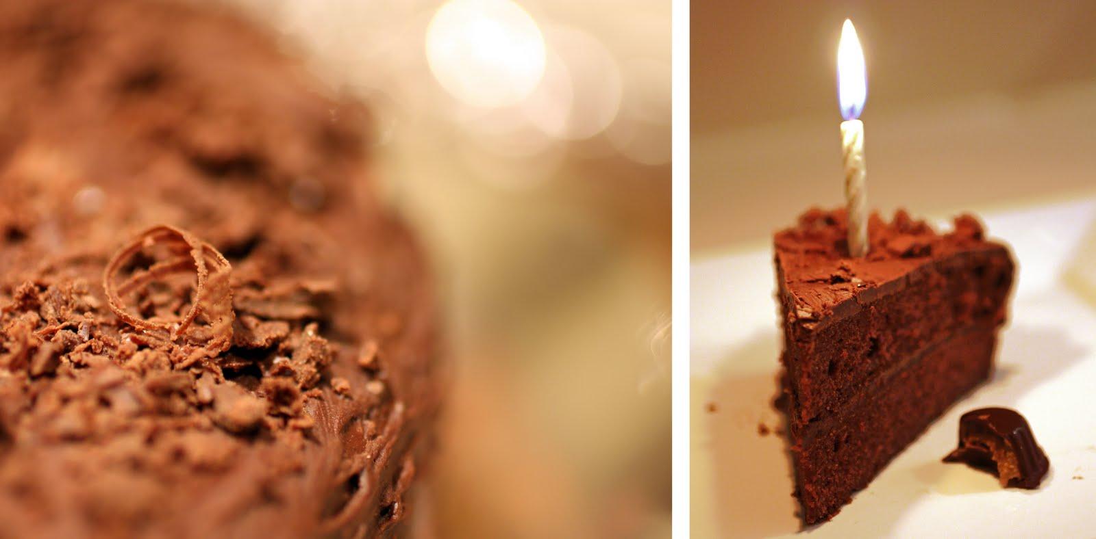 Angel Food Cake Recipes Healthy