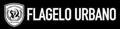 """Entrevista Com o Rapper,Produtor e Jurista Angolano """"Flagelo Urbano"""""""