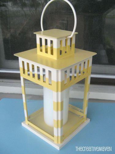 http://4.bp.blogspot.com/_QCR97PpEYOQ/S8Kq9cAew_I/AAAAAAAAAkw/CRdFn-HDirw/s1600/after-lantern.jpg
