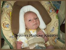 Reborn Dolls And Tiny Babies