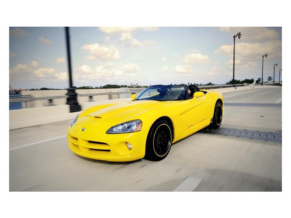 Exotic Car Rental Blog: Exotic Rental Car Houston