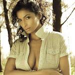 Sexy Model Sandya