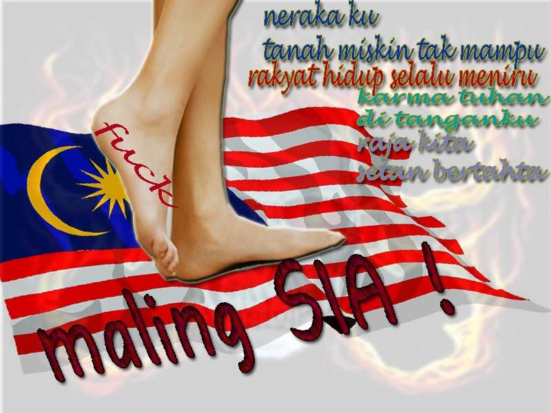 Malaysian Fuck 72