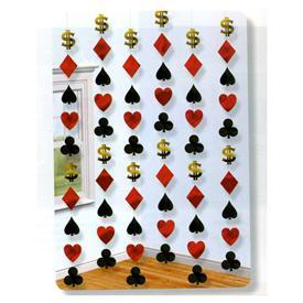 888 fortunes slot machine