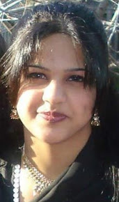 Aqsa Parvez: Canadian teen murdered by her family in the name of Islam
