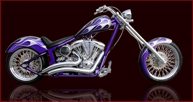 new motorcyle modification choper motorcycle modification