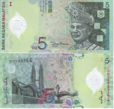 Malaysian Currency Rate In India How To Get Infinite