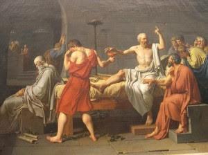 Plato republic translated by gma grube