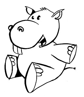steve mcfeat: Sketches and drawings cartoon animals