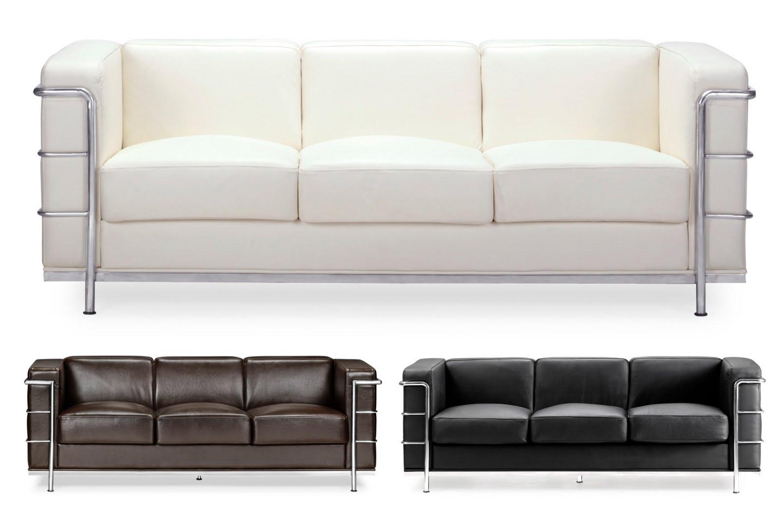 Craigslist Tampa Patio Furniture Decorating Interior Of Your House