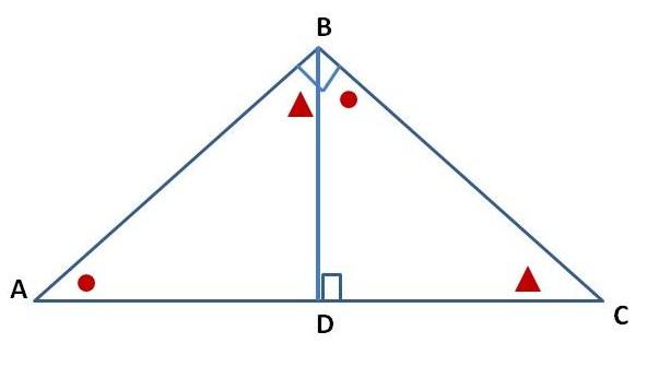 Printables Mathcounts Worksheets mathcounts notes similar triangles i notes