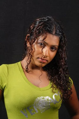 Sri Lankan Actress Y Sri Lanka Model Girls