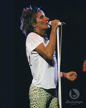 Attachment Prone Rod Stewart The Ultimate Dandy