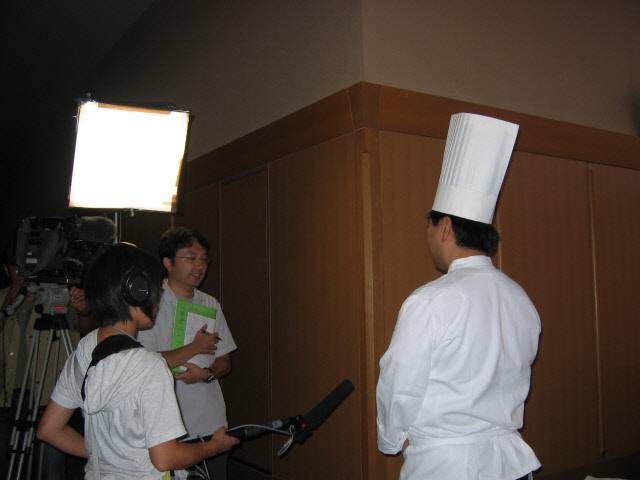 NPO法人ピュア公式ブログ: 千葉県がん患者大集合2010へ行ってきました