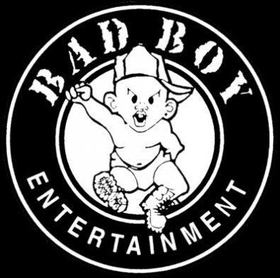 https://i2.wp.com/4.bp.blogspot.com/_QHionmHNDTs/SbXUznESQLI/AAAAAAAAC_Y/BgJ9RLk1ZU0/s400/BAD+BOY+LOGO.jpg