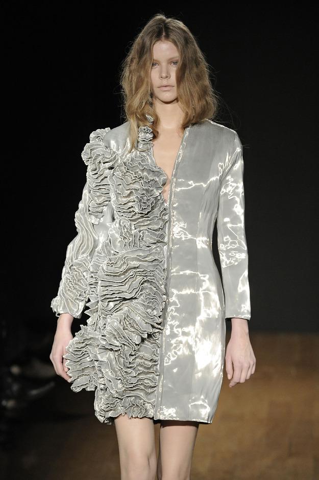 sunriseflight: Zuhair Murad Haute Couture
