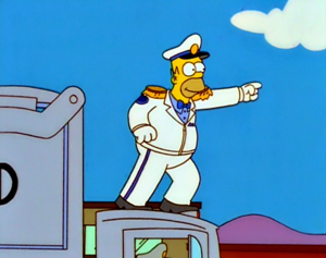 Simpsons Die 20 Besten Folgen Teil 3 Cash Car Star Music