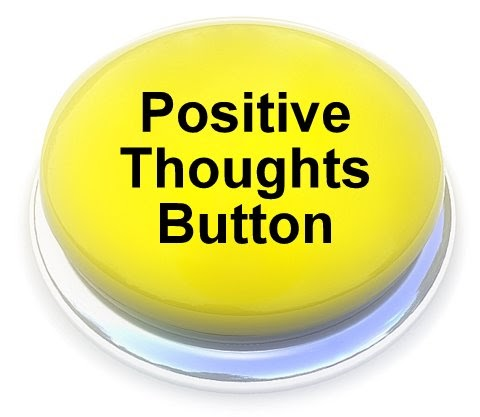Trying To Think Positive