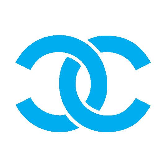 Logo Design Collection: Logo Designs Start With Letter-C ...