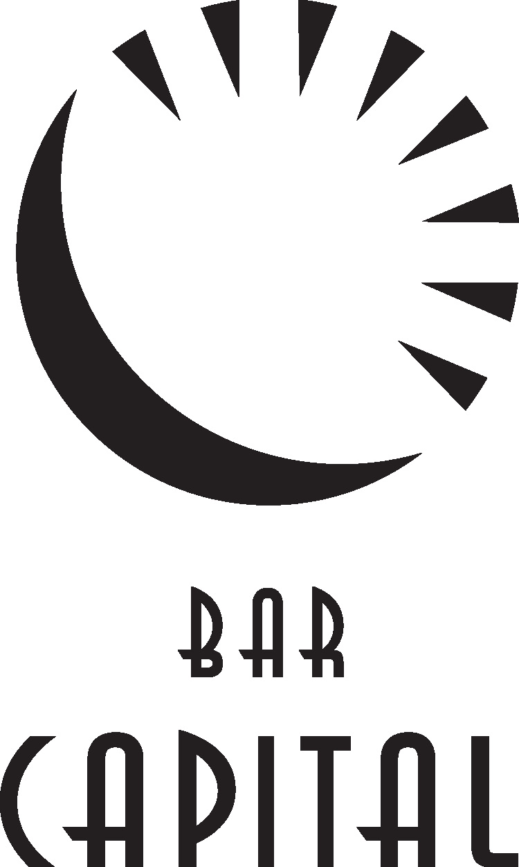 Logo Design Collection: Logo Designs Start With Letter-C