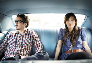 Write Around Silent Auction with She & Him