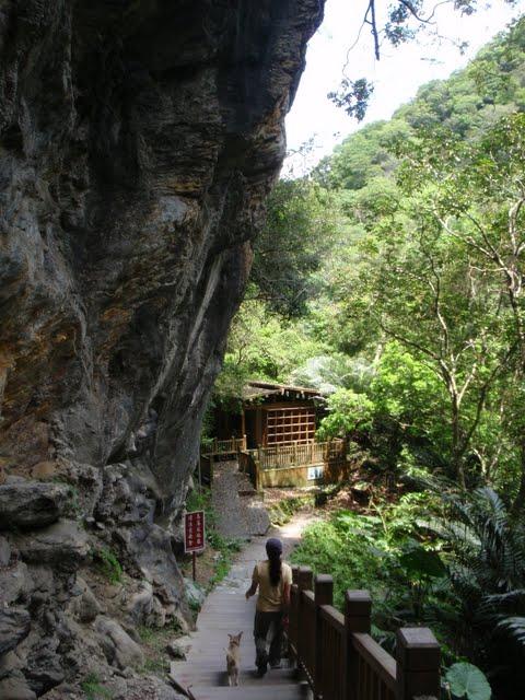 Taiwan Camping 台灣露營