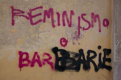 17/04 16:30h :: Trobada amb feministes guatemalteques