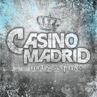 No limit poker starting hand rankings
