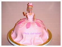 Pembe Barbie (1)