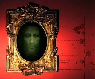 La cinta de Moebius: Cuarto milenio, fantasmas y cazafantasmas