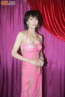 Chinese Hongkong TVB Taiwan News Artist Gossip: Show Luo