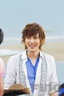 Super Junior Kyu Hyun