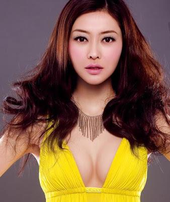 Korean girls have sex