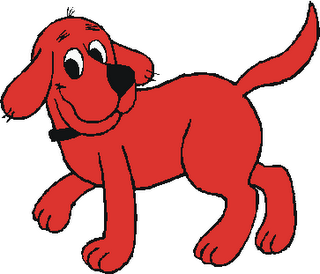 clifford.png